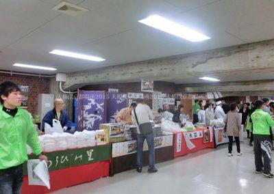 20151018sumo011s