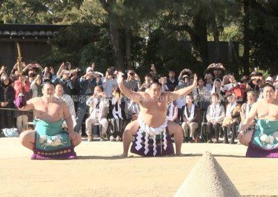 20151018sumo035s