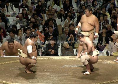 20151018sumo036s