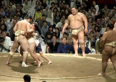 20151018sumo037s