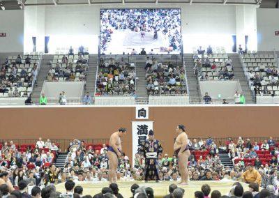 kiroku_16_022