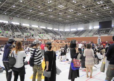 kiroku_16_041