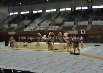 kiroku_16_051